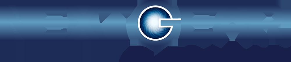 NextGear logo